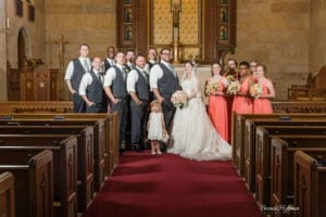 Muskegon Grand Haven Wedding Photographer 005