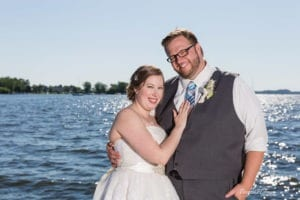 Muskegon Grand Haven Wedding Photographer 010