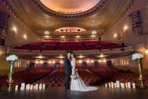 Frauenthal Hollywood Style Wedding Muskegon 52
