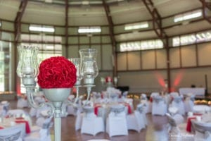 Laketown conference center wedding 13 of 38
