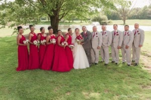 Laketown-conference-center-wedding (24 of 38)