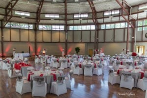 Laketown conference center wedding 8 of 38