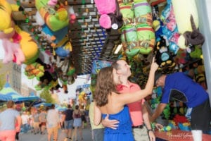 Carnival-Engagement-Session-Grand-Haven-Coast-Guard-001