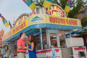 Carnival-Engagement-Session-Grand-Haven-Coast-Guard-012