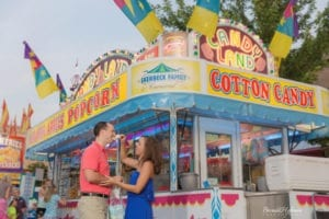 Carnival-Engagement-Session-Grand-Haven-Coast-Guard-013