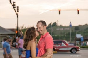 Carnival-Engagement-Session-Grand-Haven-Coast-Guard-014