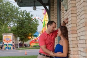 Carnival-Engagement-Session-Grand-Haven-Coast-Guard-015