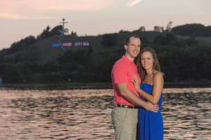 Carnival-Engagement-Session-Grand-Haven-Coast-Guard-016