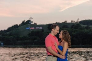 Carnival-Engagement-Session-Grand-Haven-Coast-Guard-017