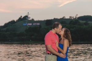 Carnival-Engagement-Session-Grand-Haven-Coast-Guard-018