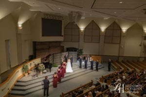 Grand-haven-wedding-rain-001