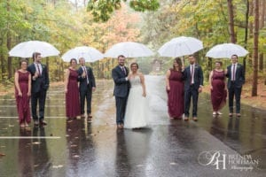 Grand-haven-wedding-rain-002