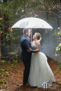 Grand-haven-wedding-rain-003