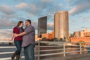 bernda-hoffman-photography-grand-haven-engagements-004