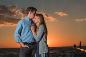 bernda hoffman photography grand haven engagements 007