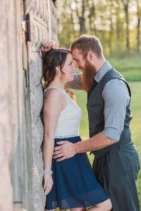 bernda-hoffman-photography-grand-haven-engagements-016