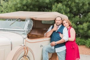 bernda-hoffman-photography-grand-haven-engagements-017