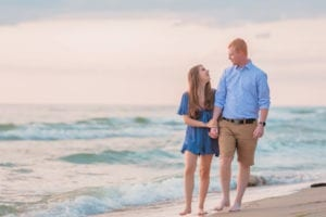 bernda hoffman photography grand haven engagements 019
