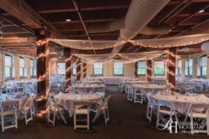 Grand-Hall-Wedding-Grand-Haven-MI-001