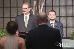 Grand-Hall-Wedding-Grand-Haven-MI-009