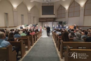 Grand-Hall-Wedding-Grand-Haven-MI-010