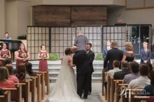 Grand-Hall-Wedding-Grand-Haven-MI-011