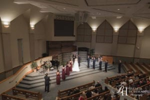 Grand-Hall-Wedding-Grand-Haven-MI-013
