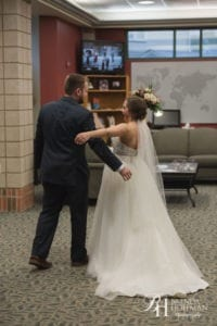 Grand-Hall-Wedding-Grand-Haven-MI-020