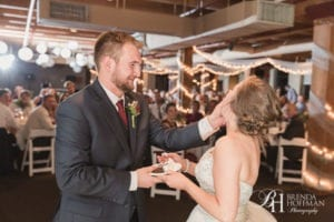 Grand-Hall-Wedding-Grand-Haven-MI-046