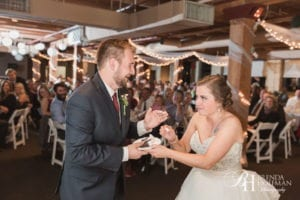 Grand-Hall-Wedding-Grand-Haven-MI-047