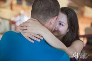 Fun-grand-haven-engagement-session (1)
