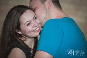 Fun-grand-haven-engagement-session (3)