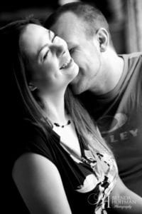 Fun-grand-haven-engagement-session (4)