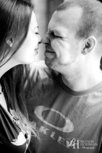 Fun-grand-haven-engagement-session (5)