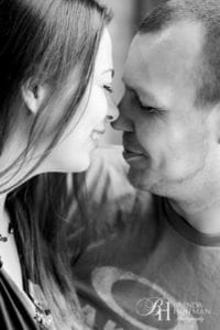 Fun-grand-haven-engagement-session (6)