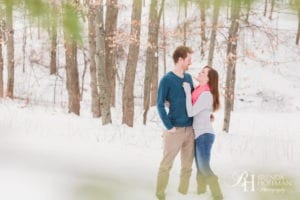 Holland-mi-engagement-photographs-001