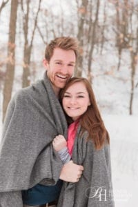 Holland-mi-engagement-photographs-002