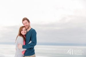 Holland-mi-engagement-photographs-007