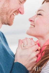 Holland-mi-engagement-photographs-008