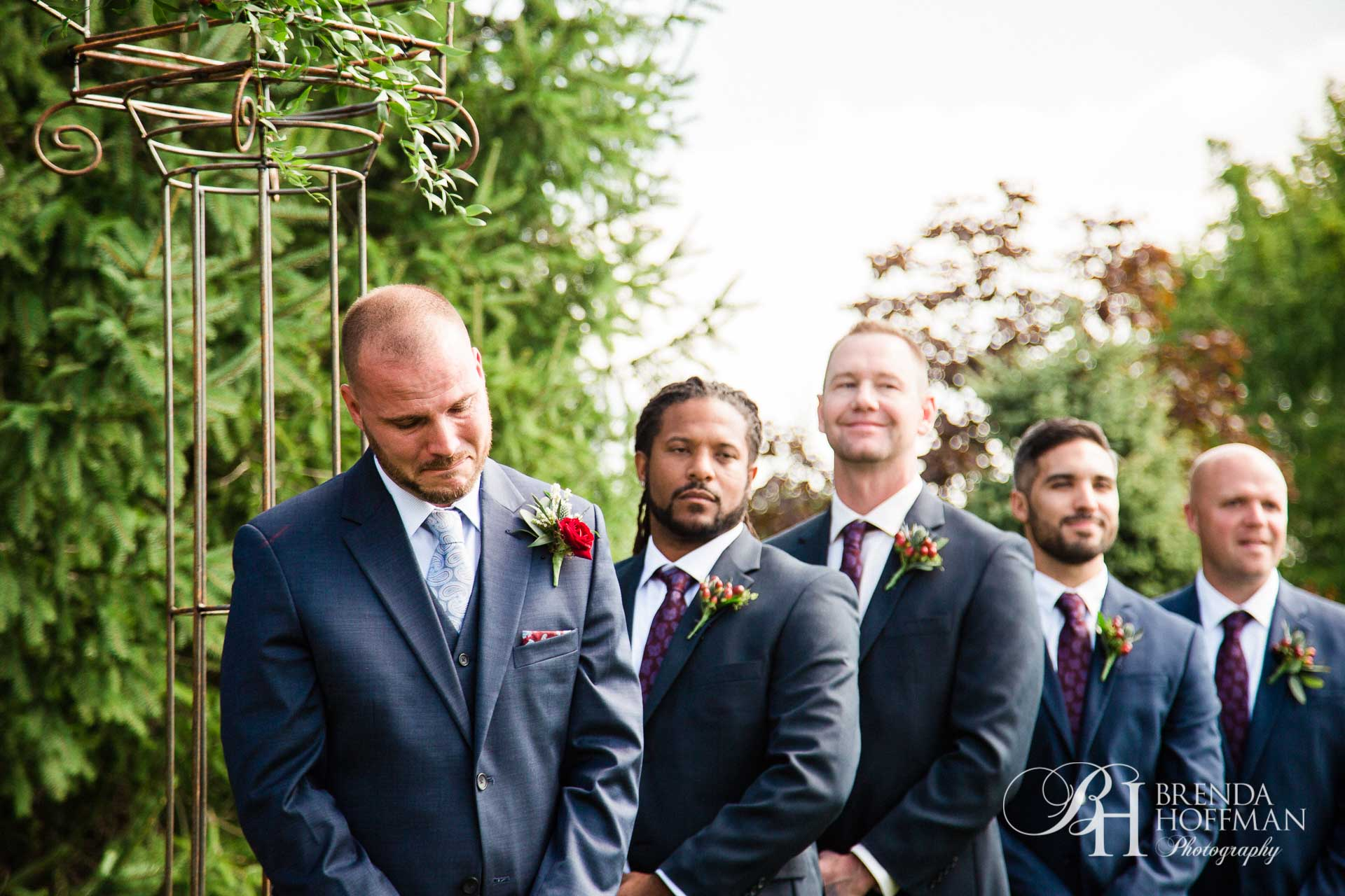 Frederik Meijer Gardens BOB Eve Nightclub Wedding 20