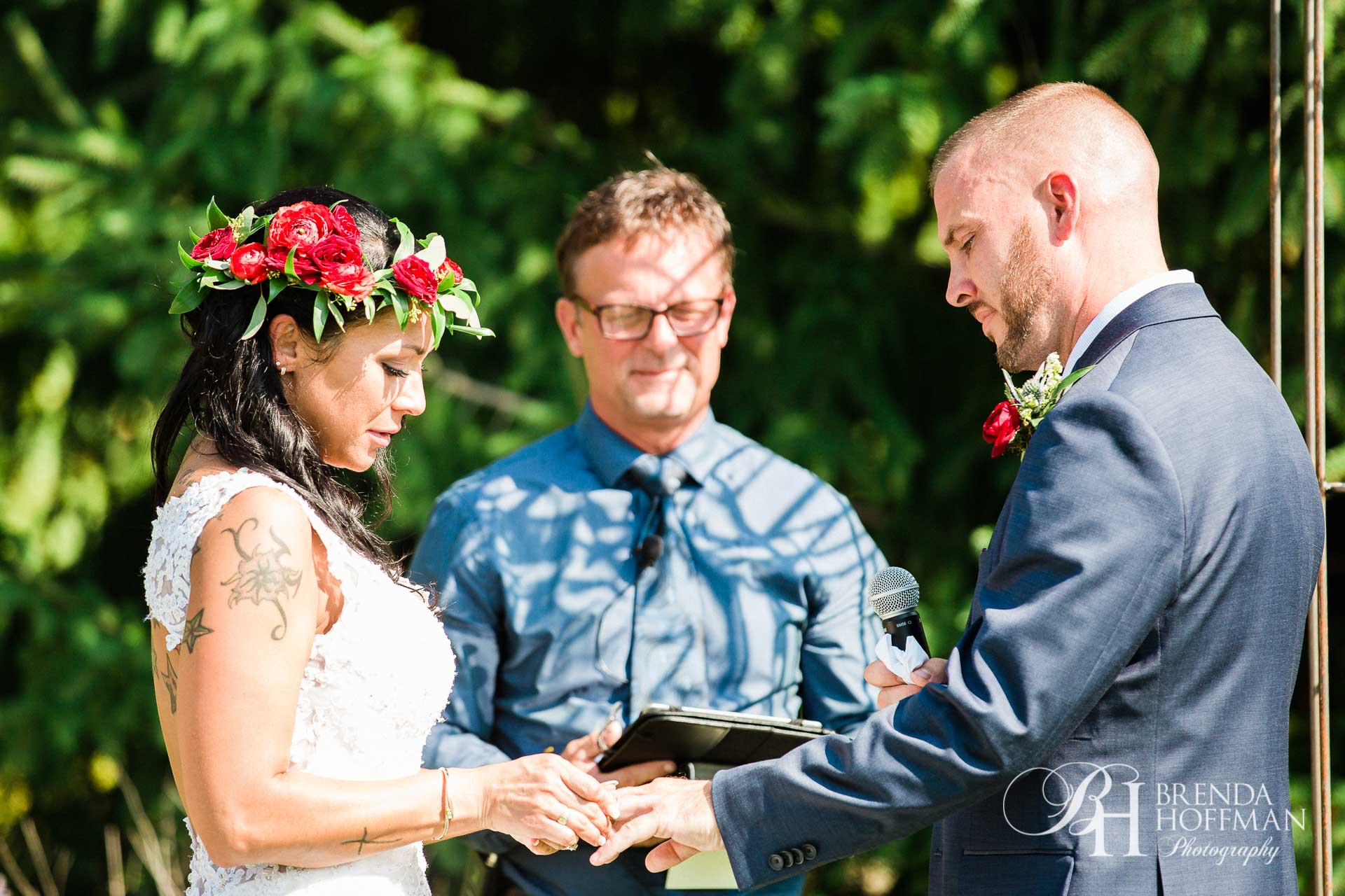 Frederik Meijer Gardens BOB Eve Nightclub Wedding 21