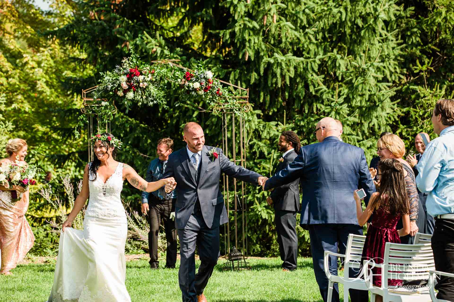 Frederik Meijer Gardens BOB Eve Nightclub Wedding 24