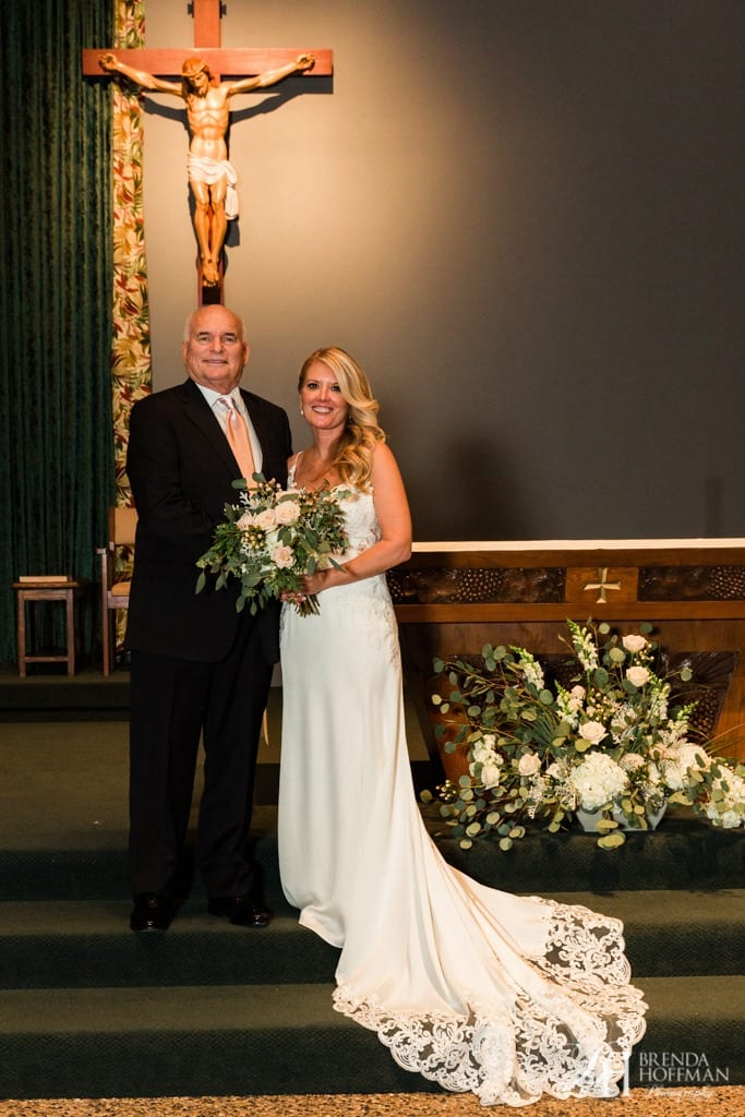 Amway Grand Plaza Wedding 20