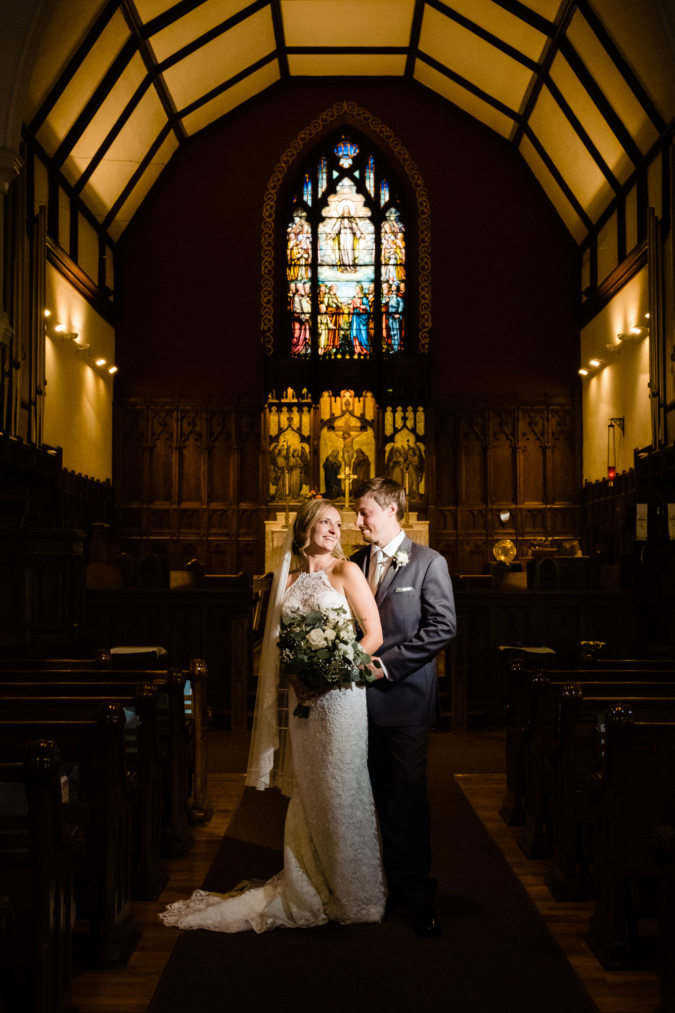 Grand-Haven-Wedding-Photographer-276